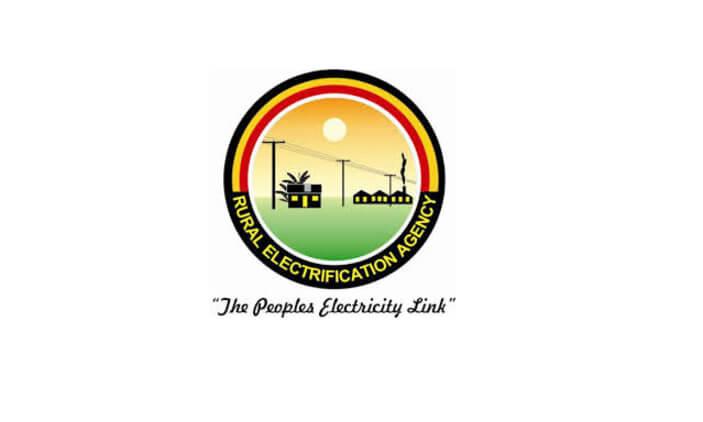 REA Uganda Jobs 2018