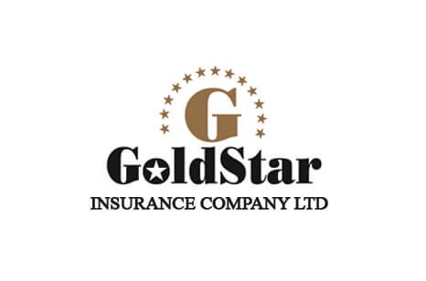 Goldstar Insurance Jobs