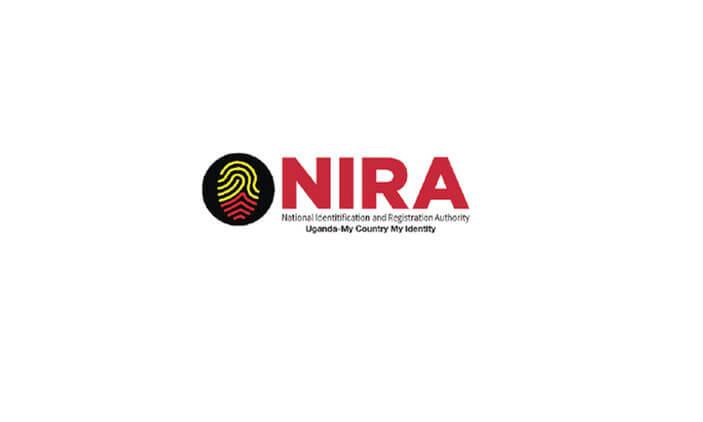 NIRA Uganda Jobs