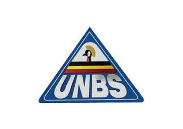 UNBS Jobs 2021