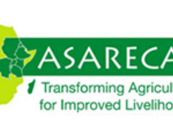ASARECA Uganda Jobs