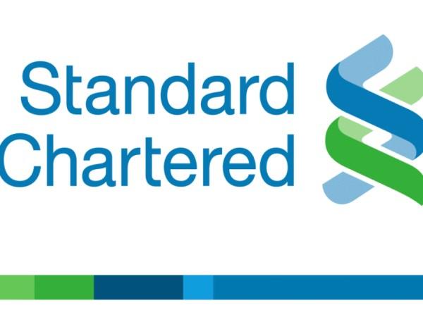Standard Chartered Bank Uganda Internship 2019