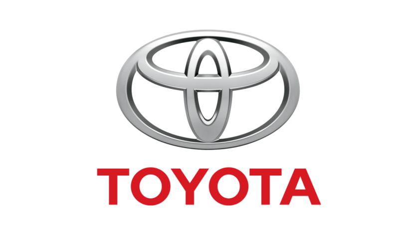 Toyota Graduate Trainee Program2019