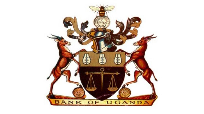 Bank of Uganda Jobs