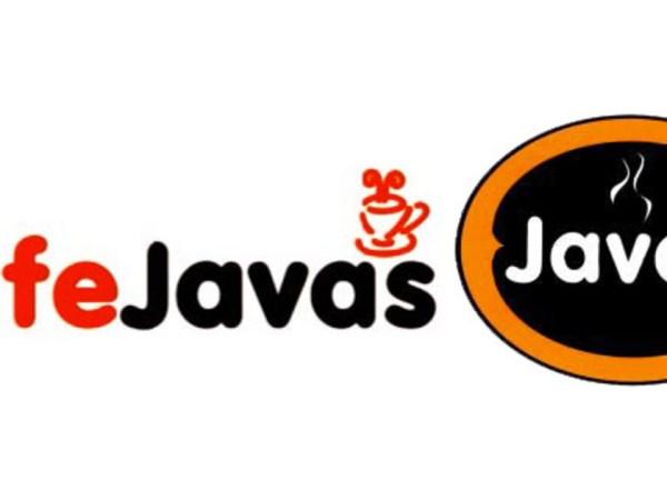 Cafe Javas Jobs 2021