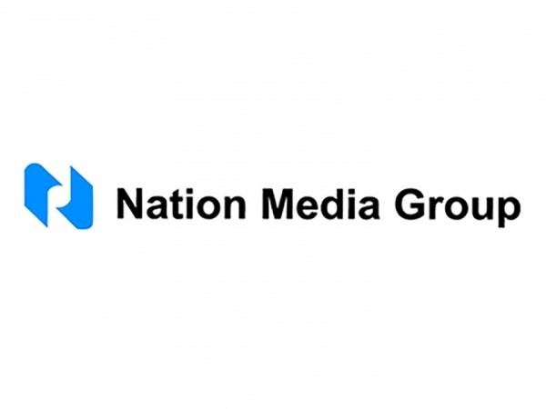 Nation Media Group Uganda Jobs 2020