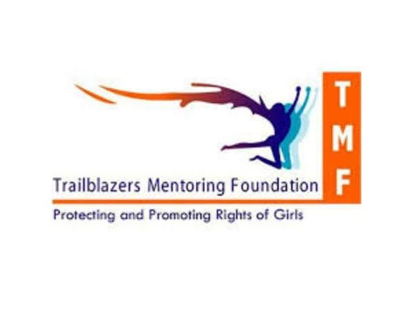 Trailblazers Mentoring Foundation