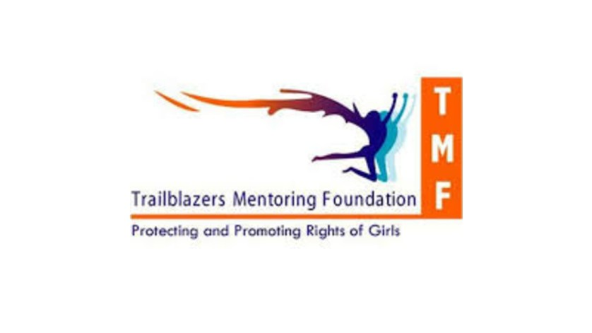 Trailblazers Mentoring Foundation