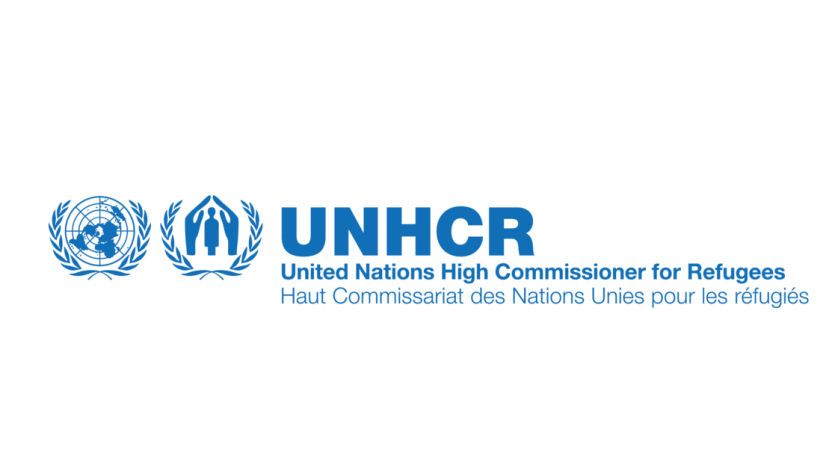 UNHCRUganda Jobs 2021