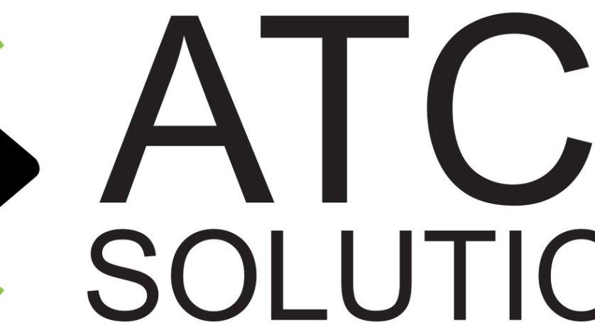 ATCG Solutions Uganda