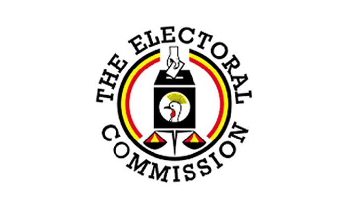 EC Uganda Jobs 2020, Electoral Commission Uganda Jobs 2020