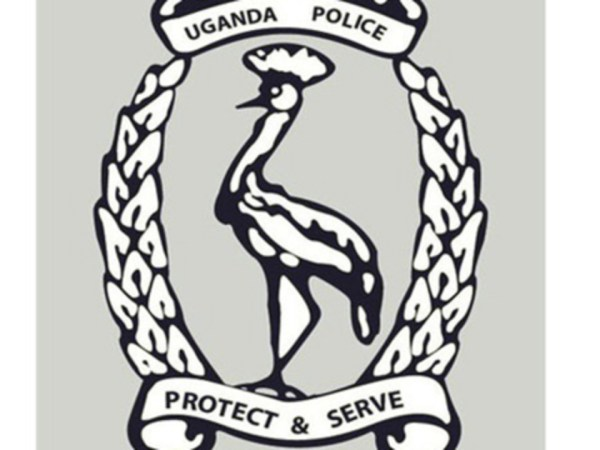 Uganda Police Jobs Uganda Police Recruitment 2019