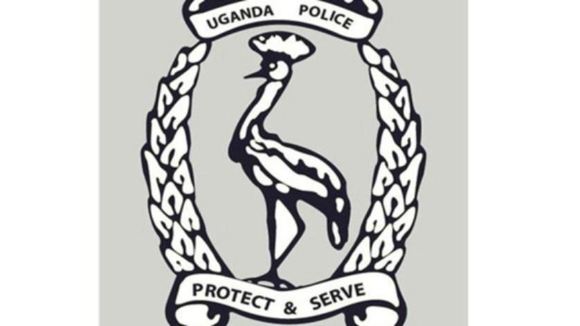 Uganda Police Jobs Uganda Police Recruitment 2019