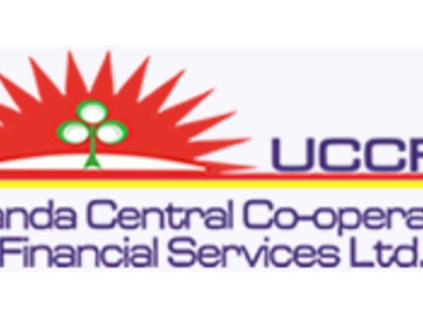 UCCFS Jobs 2019