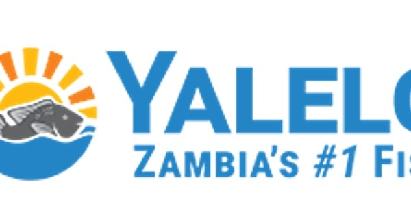 Yalelo Uganda Jobs