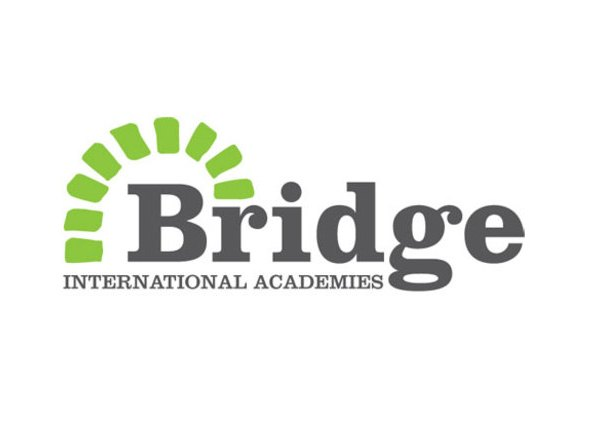 Bridge Uganda Jobs