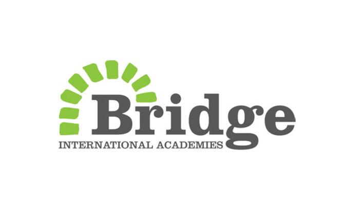 Bridge Uganda Jobs