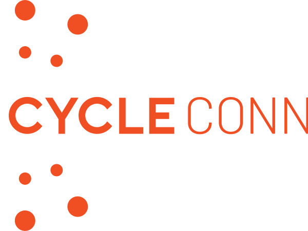 Cycle Connect Jobs
