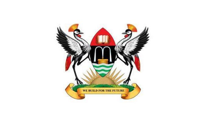 Makerere UniversityUganda Jobs 2021
