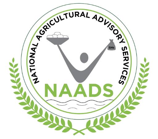 NAADS Jobs 2019