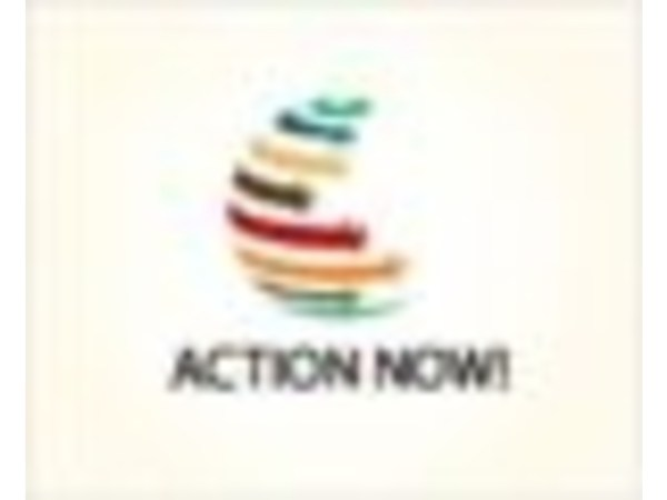 Action Now Uganda Jobs