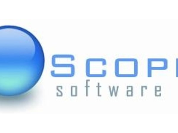Scopic Software Jobs