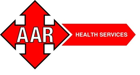 AAR Healthcare Uganda Jobs 2021