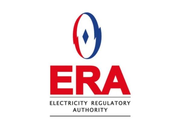 Electricity Regulatory Authority Jobs 2020