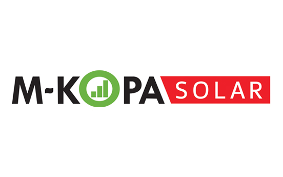 M-KOPA Uganda Jobs 2021