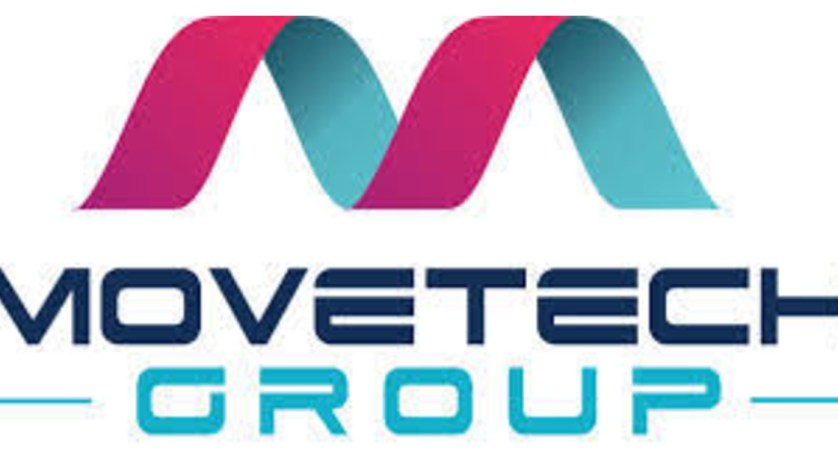 Movetech Solutions Jobs