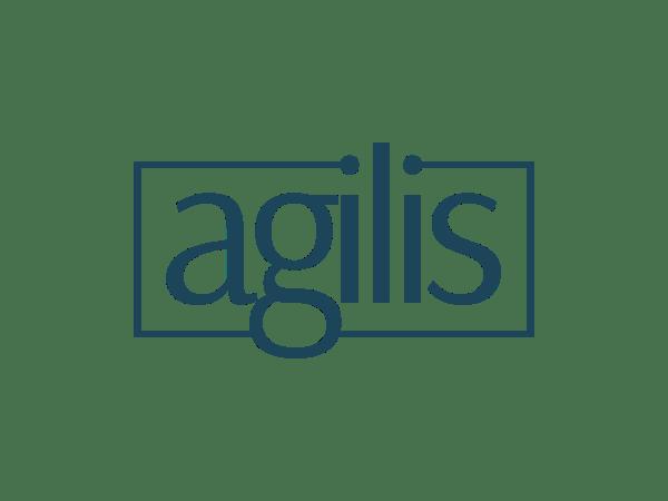 Agilis Uganda Jobs 2020 Asili Farms Jobs 2020