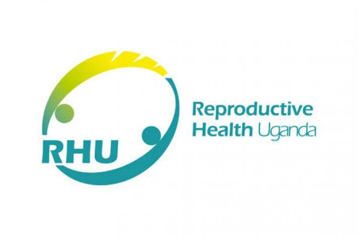 Reproductive Health Uganda Jobs 2020