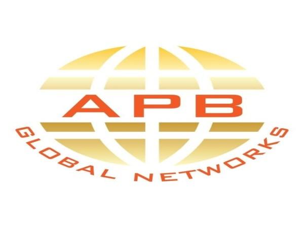 APB Global Networks Uganda Jobs 2020