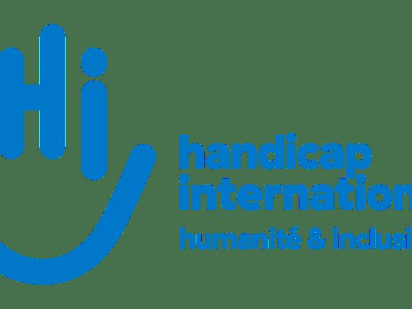 Handicap International Uganda Jobs 2020