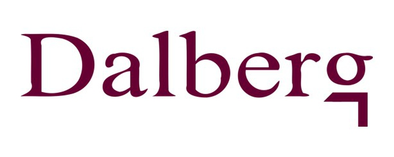 Dalberg Group Uganda Jobs 2021