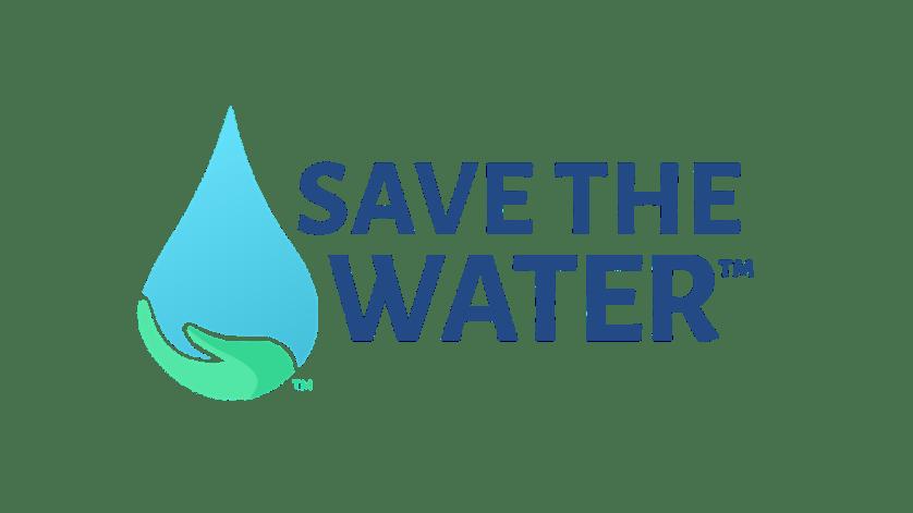 Save the Waters Uganda Jobs