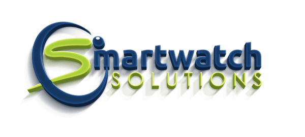Smartwatch Solutions Uganda Jobs 2020