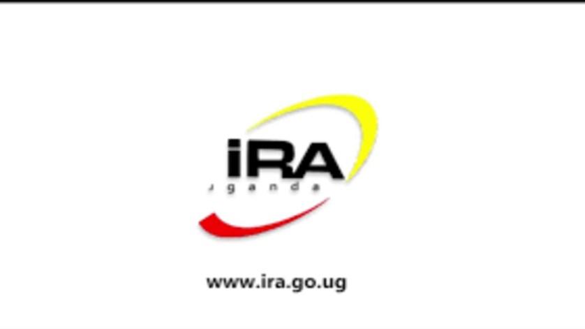 IRA Uganda Jobs 2020