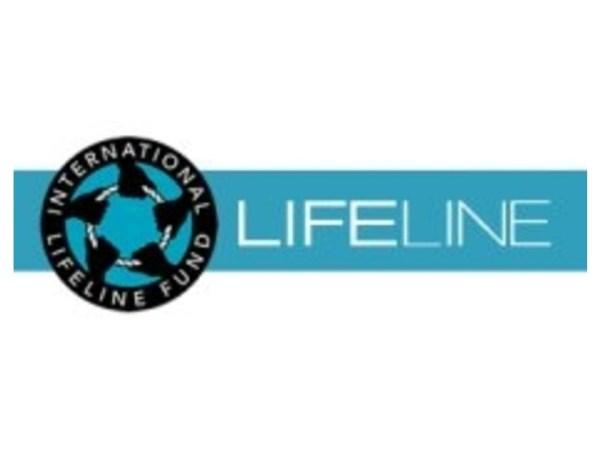 Lifeline Uganda Jobs 2020