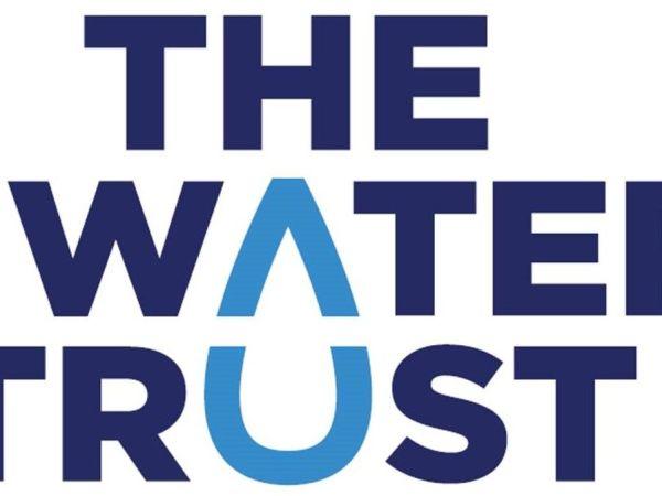 Water Trust Uganda Jobs 2020