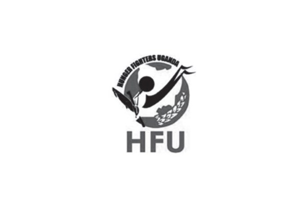 Hunger Fighters Uganda (HFU) jobs