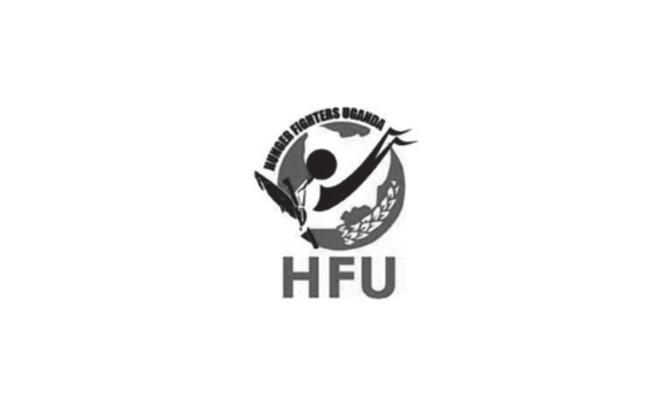 Hunger Fighters Uganda (HFU) jobs