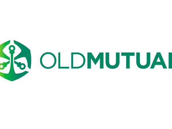 Old Mutual Uganda Jobs 2021