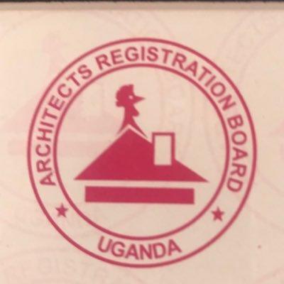 ARB Uganda Jobs 2021
