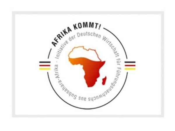 Afrika Kommt Fellowship Programme