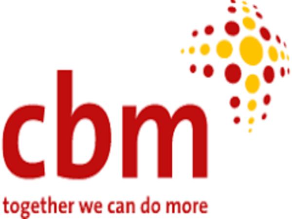 CBM Uganda Jobs 2021