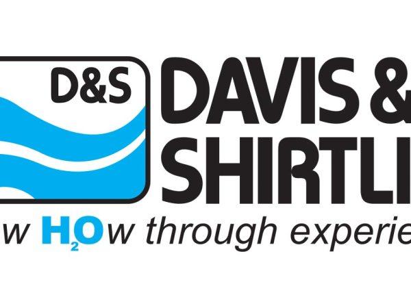 Davis & Shirtliff Uganda Jobs