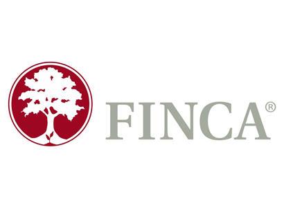 FINCA Uganda Jobs 2021