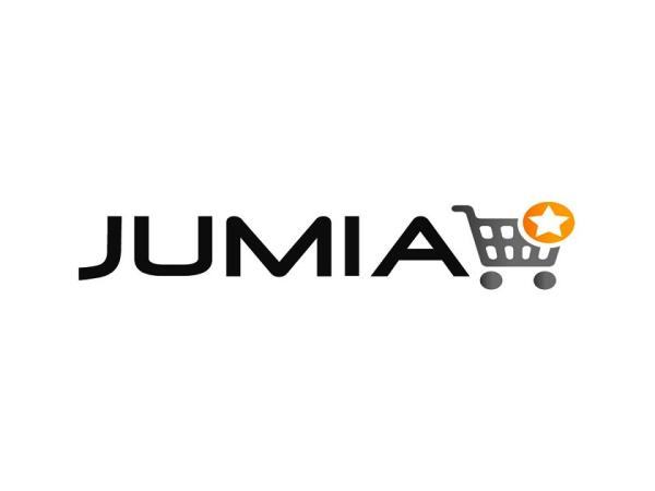 Jumia Uganda Jobs 2021