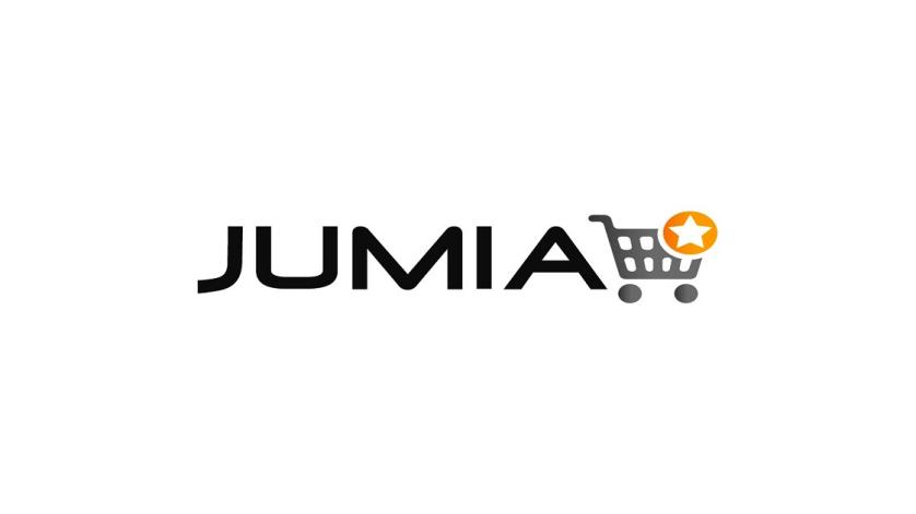 Jumia Jobs Uganda 2021